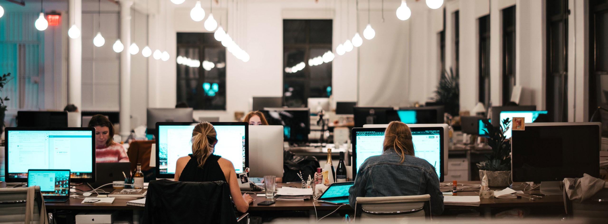 TrustMaker habla sobre la gestión de la confianza en un webinar junto a Corporate Excellence